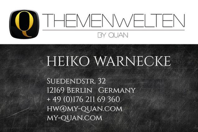 QUAN - TW - Heiko Warnecke xs.jpg