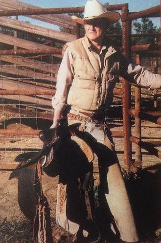 mcBeth With Saddle.jpg