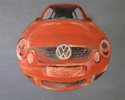 VW - PRIVATE COLLECTION