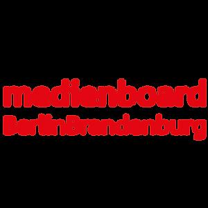 Medeinboard.png
