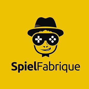 Spielfabrique.png