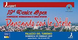 strillo_Venice_Open_2019_field_gallery.j