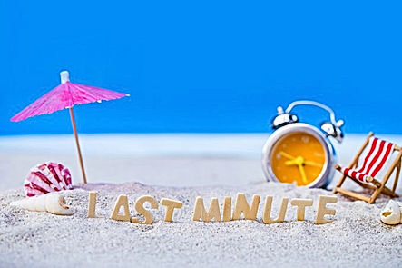 Viaggi-last-minute-siti-affidabili.jpg