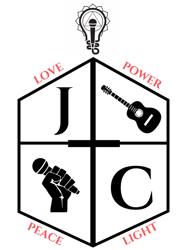 Joe Con Coat of ARMS 2 (1).png