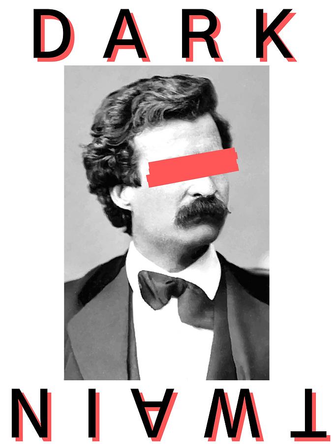 Dark Twain .png