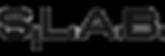 SLAB_logo_kvadrat_edited_edited.png