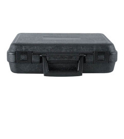 Blow-mold-case-front-ss.jpg