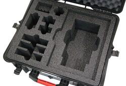Case-Foam.jpg