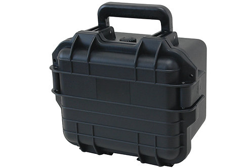 EconoLine Waterproof Case