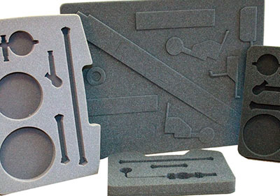 Case-Foam-Inserts-2.jpg