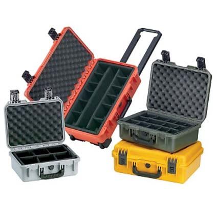 Water Proof Cases Color.jpg