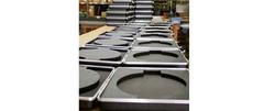 Die-Cut Foam Cases slide show.jpg