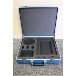 Blue case plus Foam.jpg