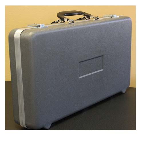Grey Case 1.jpg