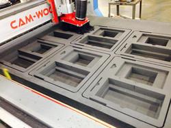 CNC cut Foam Inserts.jpg