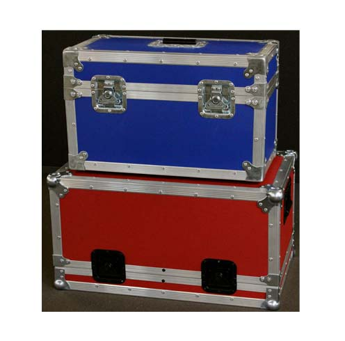 Road Case Red Blue.jpg