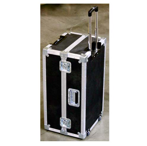 Telescope handle Road Case.jpg