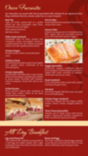 2019 onion menu pg 4.jpg