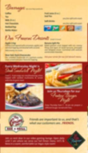 2019 onion menu pg 5.jpg