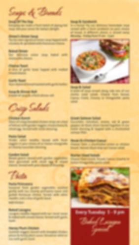 2019 onion menu pg 3.jpg