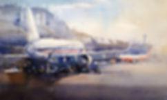 watercolor-paintings-for-sale-.jpg