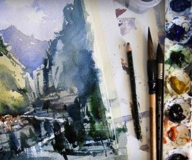 watercolor landscape for beginners.jpeg