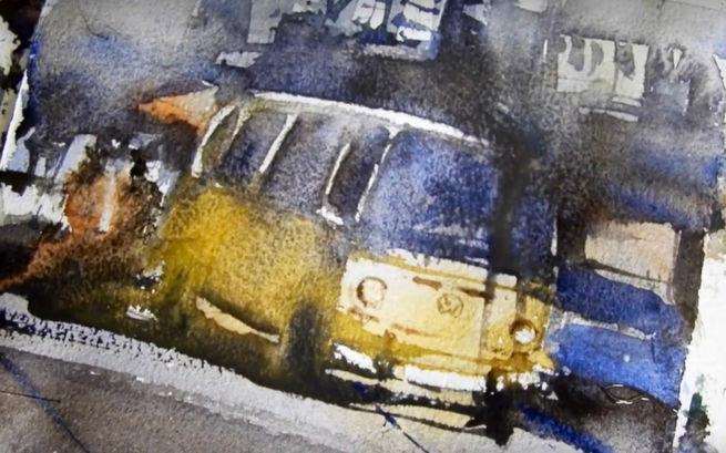 Watercolor online course.jpeg