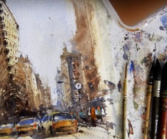 watercolor course online.jpeg