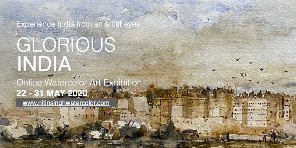 online art exhibition.jpeg