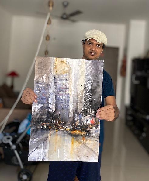 online art gallery.jpg