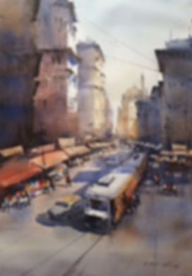watercolor-paintings-for-sale-india.jpg