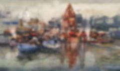 water painting art banaras.jpg