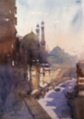 best watercolor paints.jpg