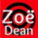 Zoë_Dean_copyright_stamp.jpg