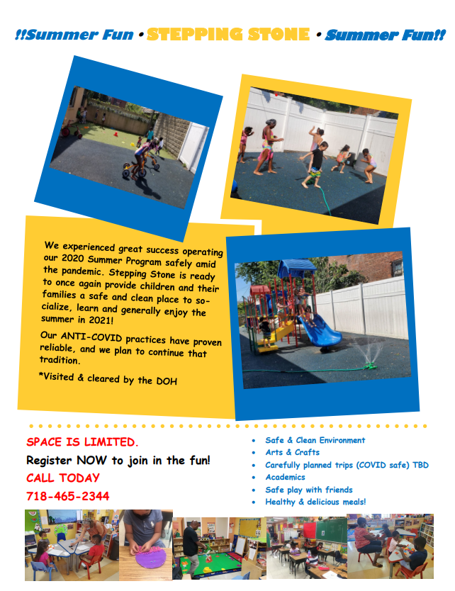 stepping stone summer flyer.png