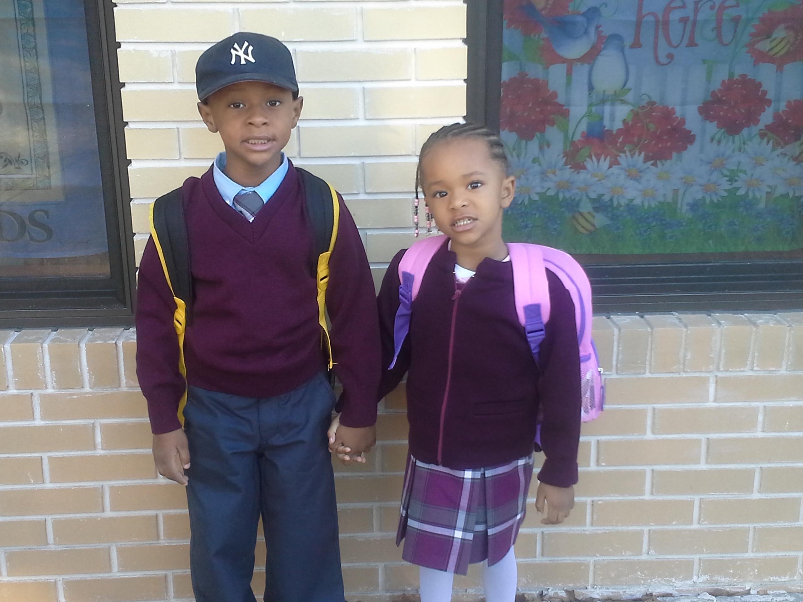 1st day of school.jpg