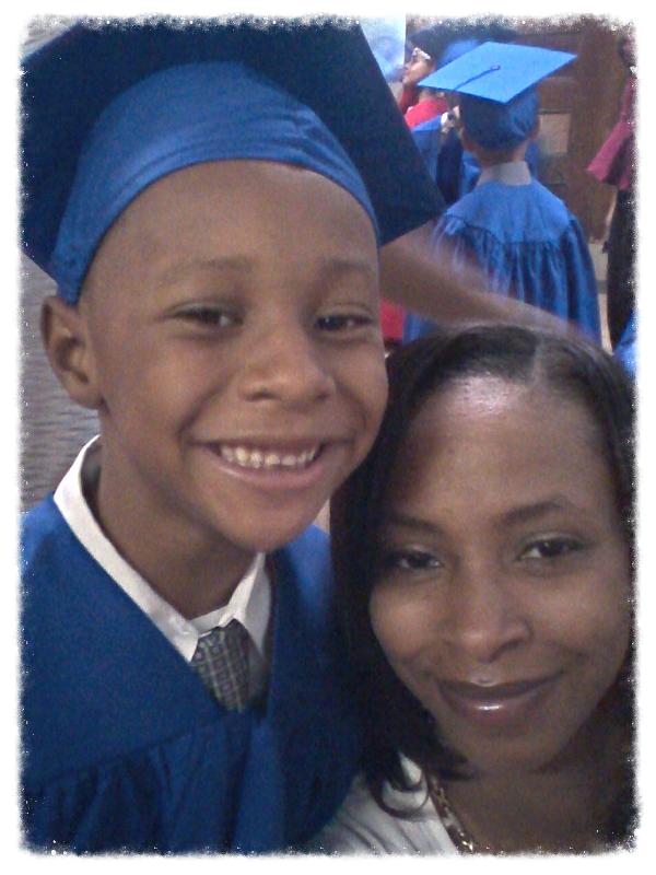 Graduation Picture_edited.jpg