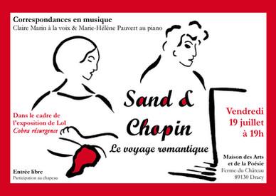 Sand & Chopin Dracy.JPG