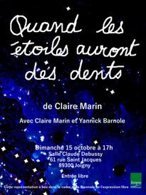 Affiche_Quand_les_étoiles_auront_des_dents.jpg