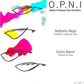 OPNI logo.jpg