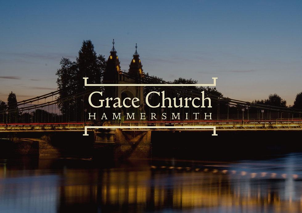 logo-over-bridge-Better.jpg