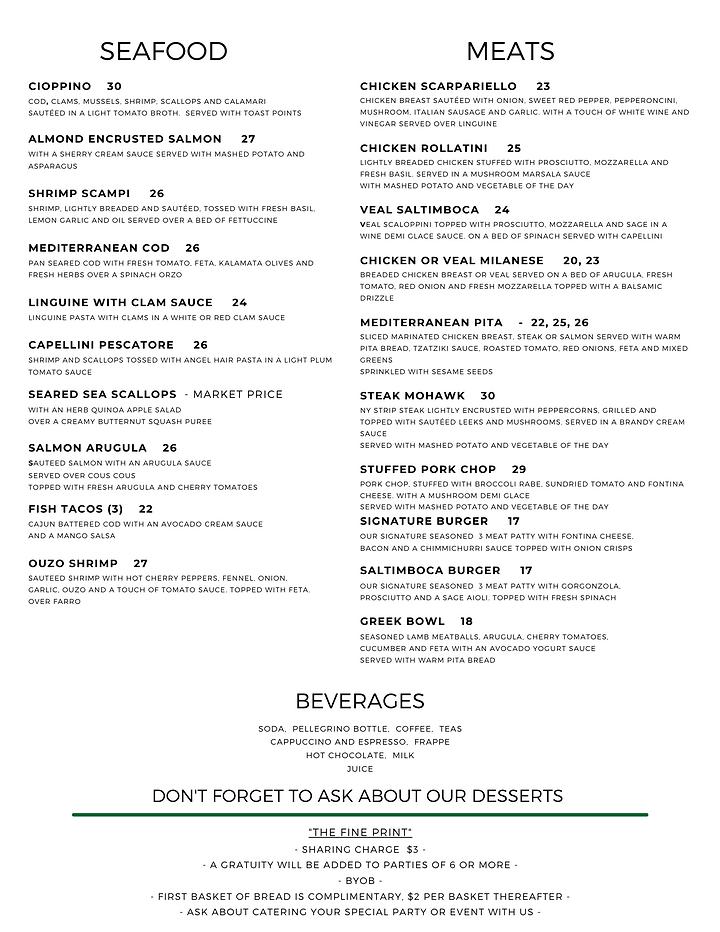 Copy of NEW Dinner Menu August 2021 pg.2 png.png