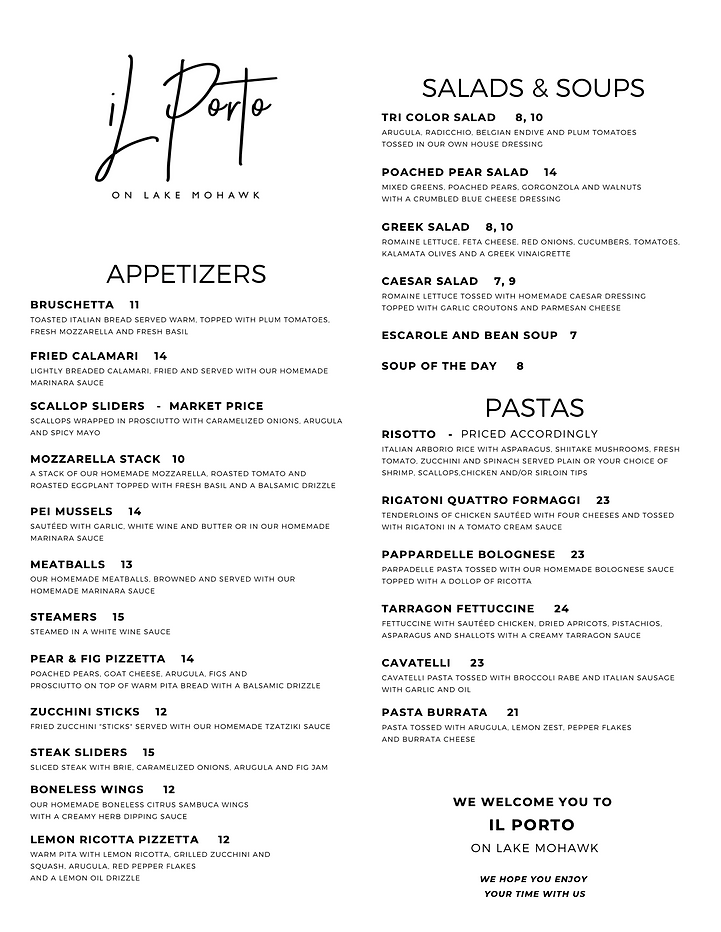 NEW Dinner Menu Bk on Wh August 2021 png.png