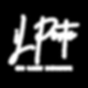 iL Porto Logo Text white.png