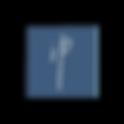 iL Porto Logo Symbol 1.png