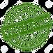 49514622-vegetarian-rubber-stamp_edited.png
