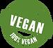 vegan_icon_edited.png