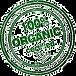 organic-symbol_edited.png