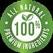 100-natural-512.png