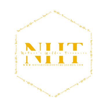 NHT Yellow.png